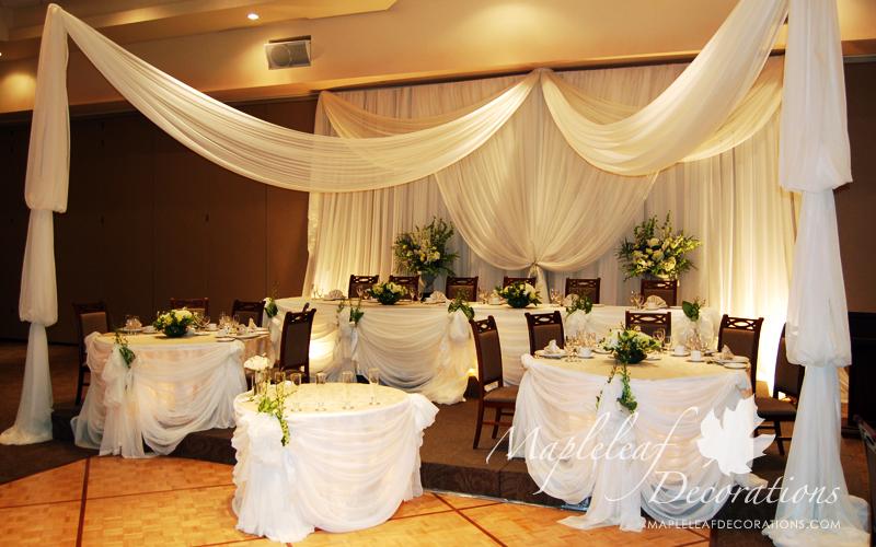 toronto-wedding-decorations-custom-ethnic-backdrop-head-table-cafe-style-white-ivory-sheer-la-primavera-banquet-hall-woodbridge-maple-leaf-decorators.jpg