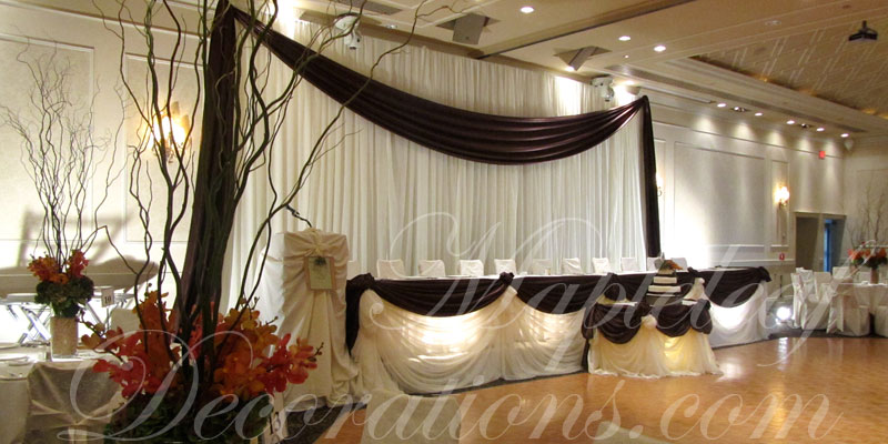 mapleleaf_decorations_fall_wedding-le-parc-chocolate-dark-brown-robyn_and_rob2.jpg