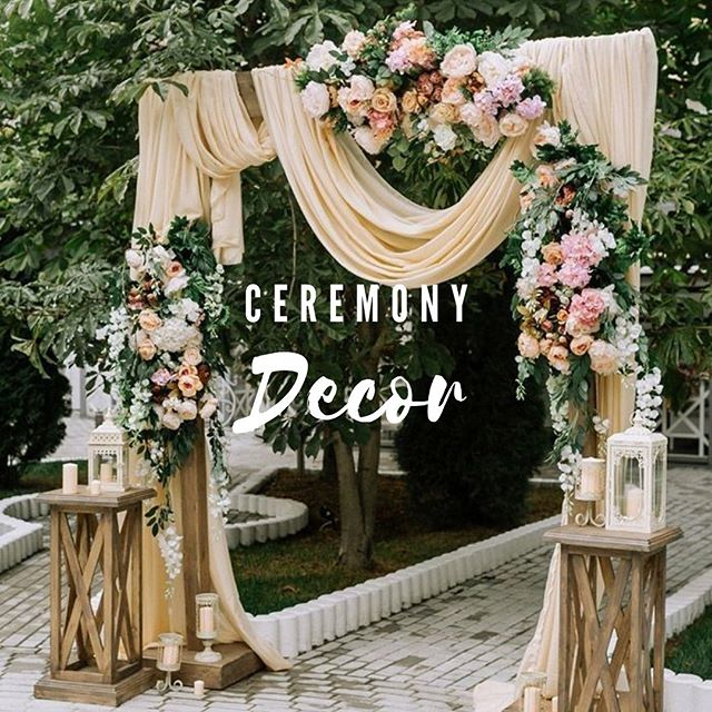 POPPING UP!  We are thrilled to be part of a fun #partnership with @caroandco_designs as their official #weddingdecorator and #weddingflorist for  their upcoming series of #popupwedding ceremonies and #microweddings in the #Toronto area.  Click link on their bio @caroandco_designs for more info and to sign up for their upcoming #popupweddingchapel date on  Sat, June 1st! See you then!  #mapleleafdecorations #weddingdecor #weddingdecorations #weddingdecoration #torontolove #torontoweddings #torontoweddingplanner #humberbayweddings #humberbayshores #bridetobe #ceremonydecor #weddingarch #weddingflowers #summerwedding #springwedding