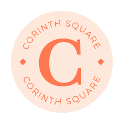 Corinth-Square-footerlogo-62.png