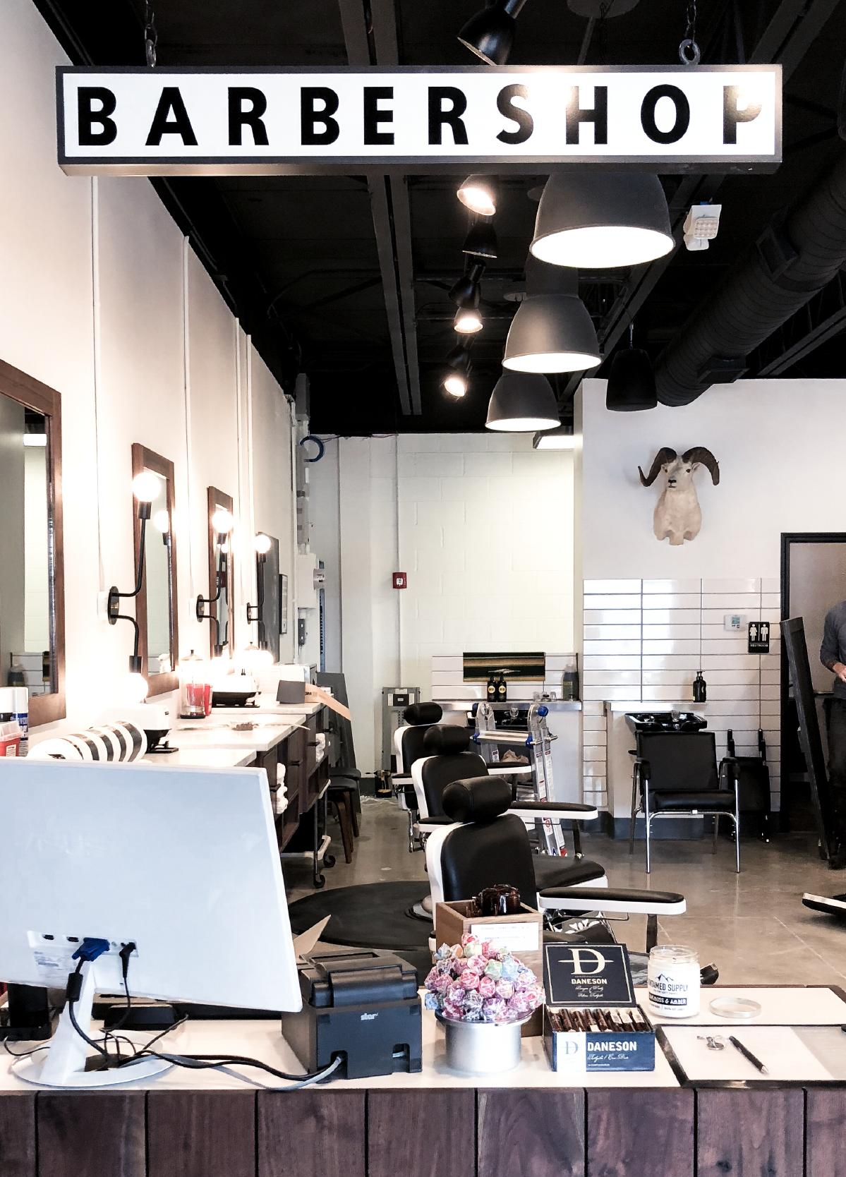 barber - corinth square.png