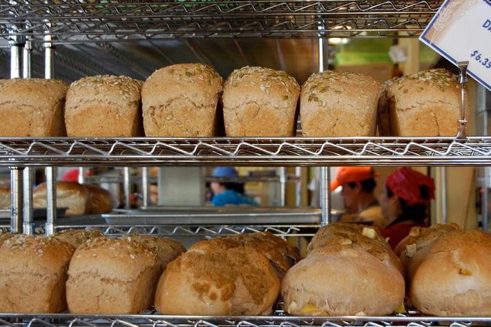 great-harvest-bread+-corinth+square.jpg