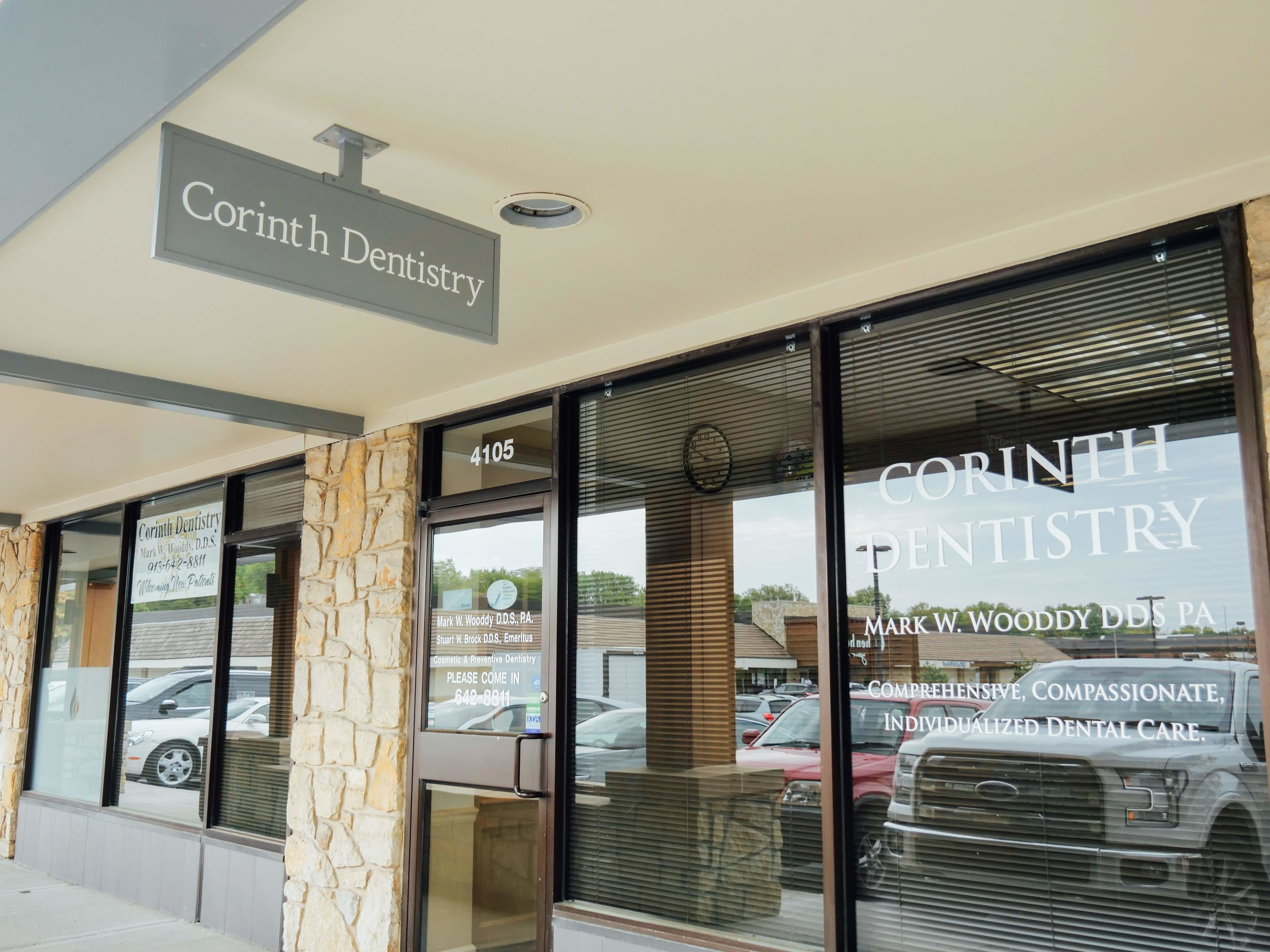 corinth dentist.jpg
