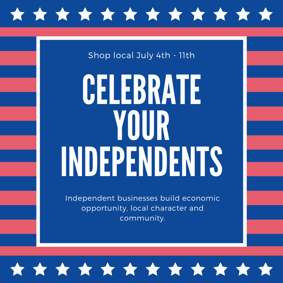 Celebrate your Independents (1).png