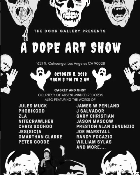 The Door exhibit Oct 2018.jpg