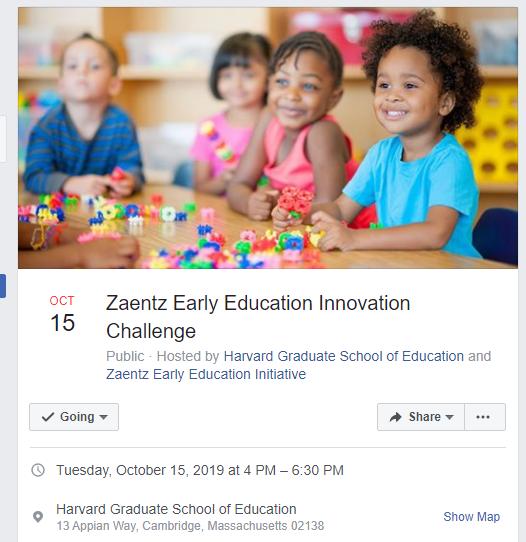 Innovation Challenge.PNG