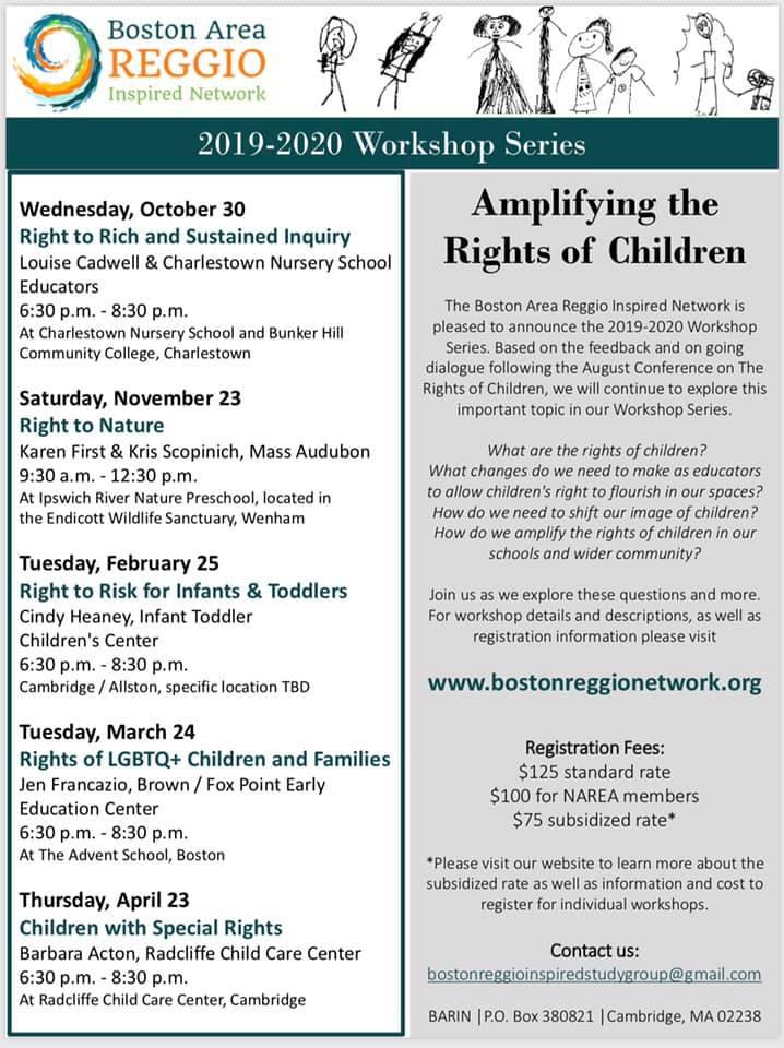 Rights of children workshop.jpg