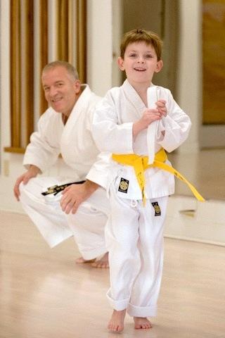 karate promotion.jpg