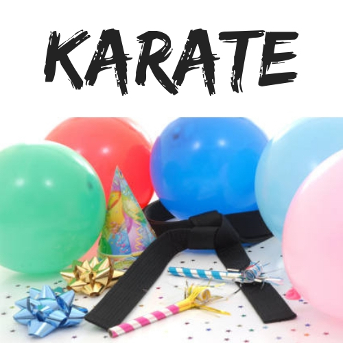 KARATE birthday.jpg
