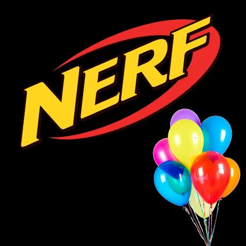 NERF Bday.jpg