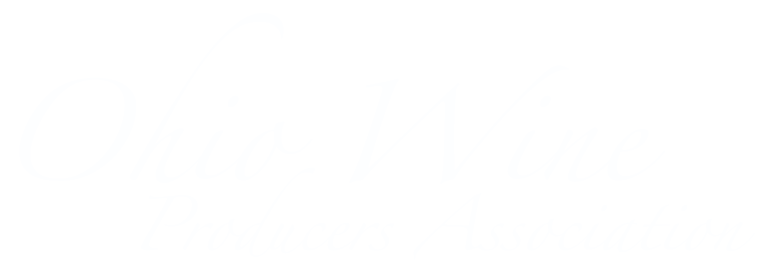 Ohio-Wine-Producers-Association.png
