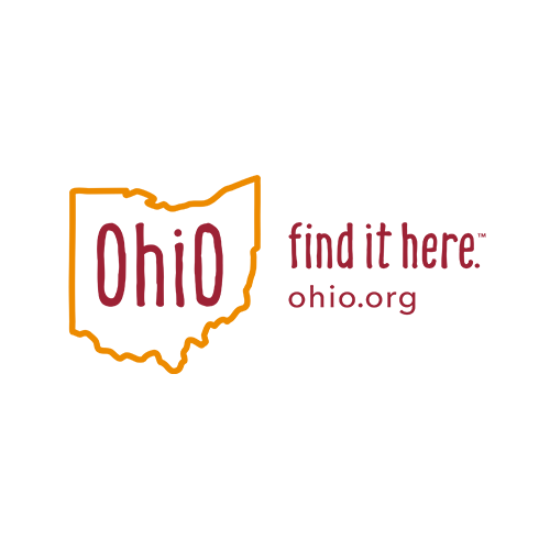 tourism-ohio-logo-color.png