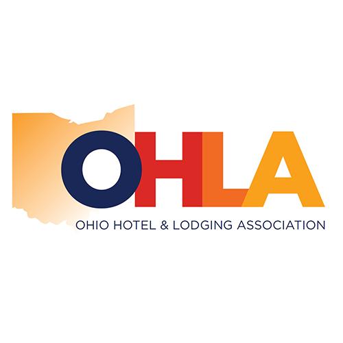 ohla-logo.jpg