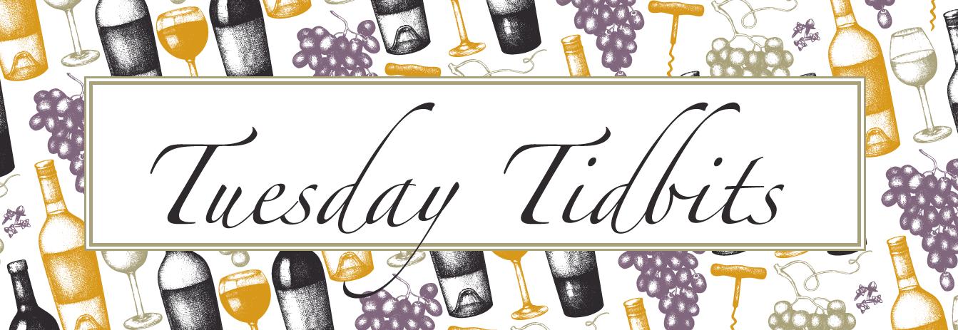 blog-header-tuesday-tidbits.png