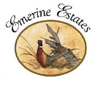Emerine Estates