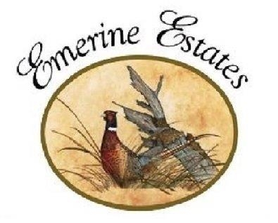 - 5689 Loveland Rd, Jefferson, (Cherry Valley) OH 44047Click for Map440-293-8199 or 330-717-5419emerineestates.comVines & Wines Wine TrailAshtabula COunty