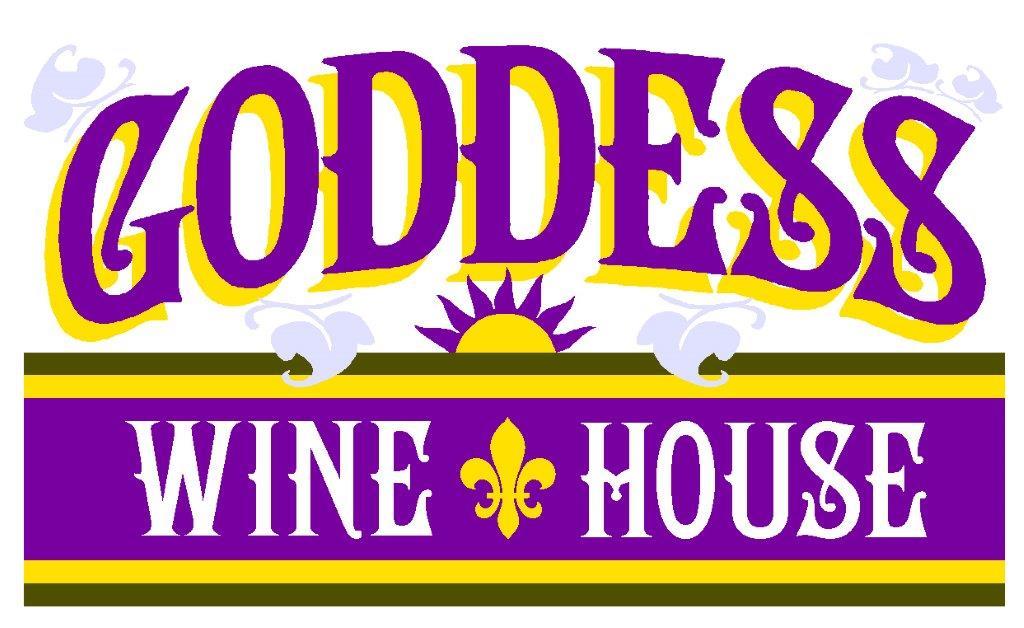 - 3054 W Prospect Ashtabula, OH 44004Click for Map440-964-9993thegoddesswinehouse.blogspot.comVines & Wines Wine TrailAshtabula County