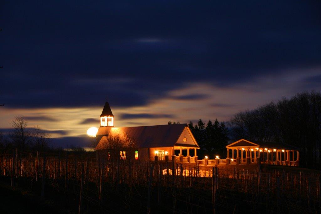 - 6062 South River RdGeneva, OH 44041Click for Map440-466-6676southrivervineyard.comVines & Wines Wine TrailAshtabula County