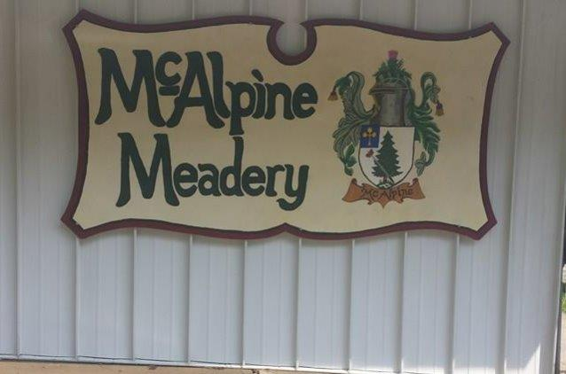 - 10035 Johnsford Rd SWBeach City, OH 44608Click for Map330-756-5019McAlpineMead.comCanal Country Wine TrailStark County