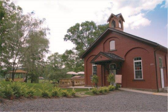 - 455 Schneiders Crossing Rd NWDover, OH 44622Click for Map330-602-WINE (9463)schoolhousewine.comCanal Country Wine TrailTuscarawas County