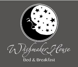 The Wishmaker House B&B and Winery