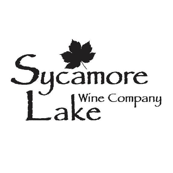 Sycamore Lake Wine Company
