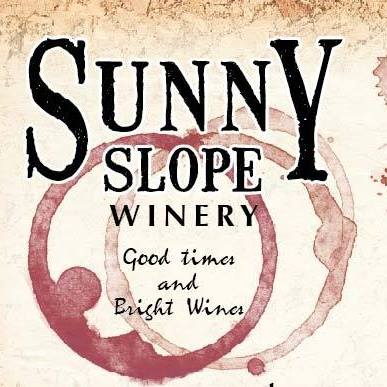 Sunny Slope Winery