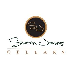 Sharon James Cellar