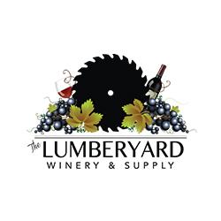 The Lumberyard Winery & Supply
