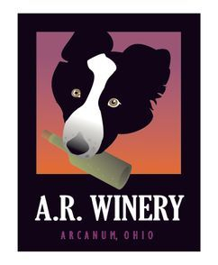 A.R. Winery