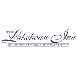 The Lakehouse Inn & Winery