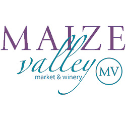 Maize Valley Winery & Craft Brewery