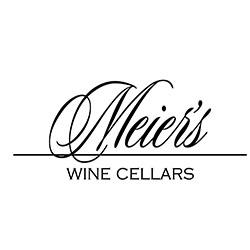 Meier's Wine Cellars