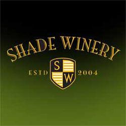 Shade Winery