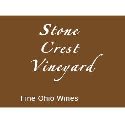 Stone Crest Vineyard
