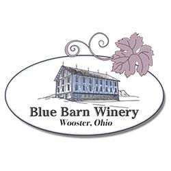 Blue Barn Winery