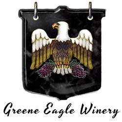 Greene Eagle Winery
