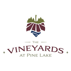 The Vineyards at Pine Lakes