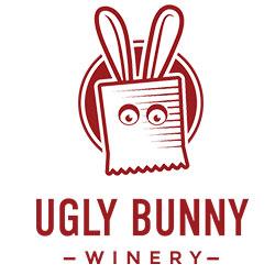 Ugly Bunny Winery