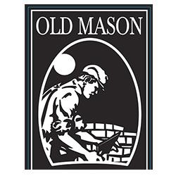 Old Mason Winery & Vineyard