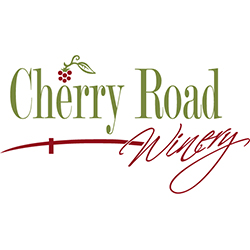 Cherry Road Winery