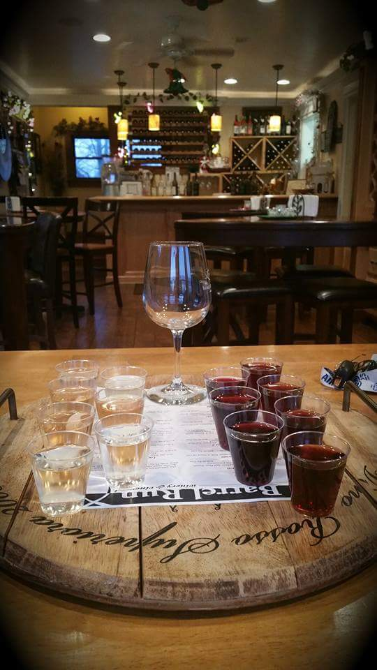 tasting room full flight (2).jpg