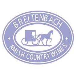 Breitenbach Wine Cellars