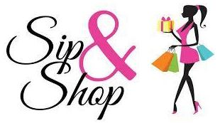 sip n shop.JPG