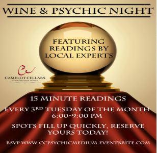 psychic night.JPG