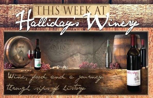 halliday's winery.JPG