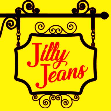 jillie jeans food truck.png