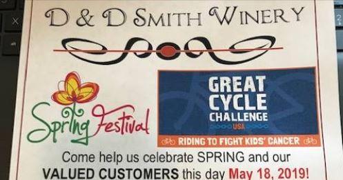 d&d smith spring festival.JPG