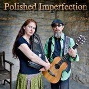polished imperfection music.JPG