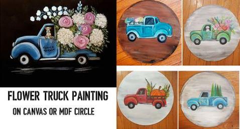 thorncreek flower truck.JPG